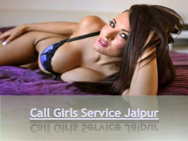 Bored of dull and dark rooms and want to make it colourful with super sexy escorts?